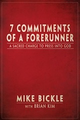 Christian ebooks by mike bickle pdfdownload fandeluxe Images