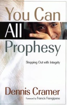 Christian ebooks you can all prophesy pdfdownload fandeluxe Images